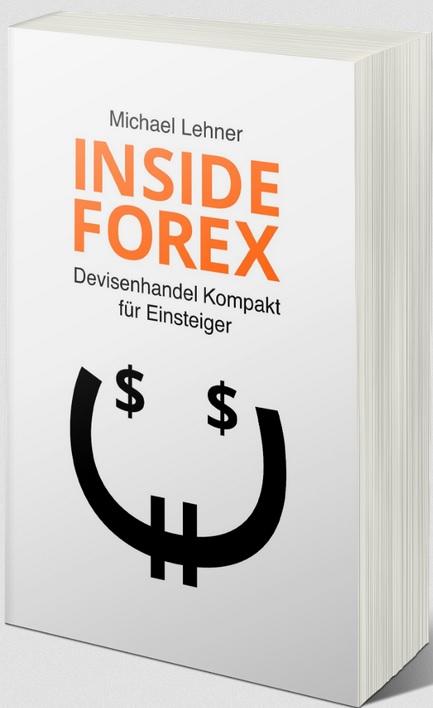 Inside Forex Erfahrungsbericht