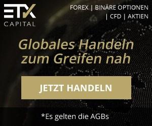 ETX Capital Erfahrungen