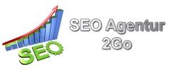 SEOAgentur2Go.de - SEO, SEM, SEA Suchmaschinenoptimierungsagentur