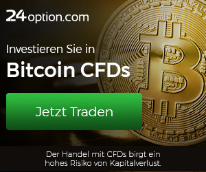 24Option Broker Erfahrungen