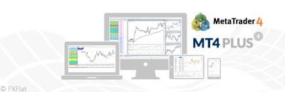 FXFlat Trading Broker Erfahrungen
