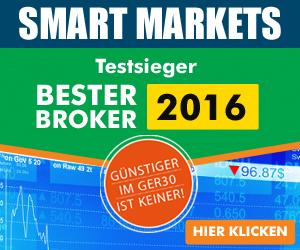 smart markets im test unsere broker erfahrungen 2017 forexchef. Black Bedroom Furniture Sets. Home Design Ideas