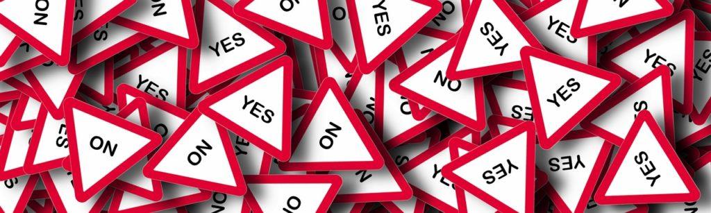 Forex und das Risiko