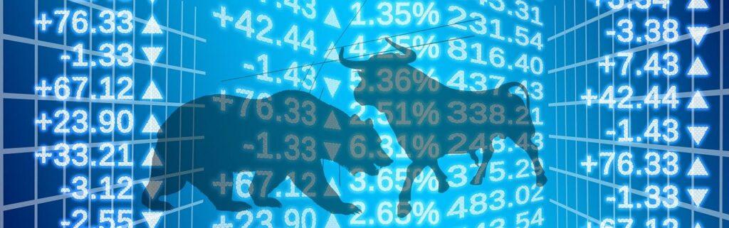 Social Trading als perfekter Einstieg in die Börsenwelt?